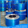 Hardened and Tempered C 50 Steel Strips 400 Series Cold Rolled Steel