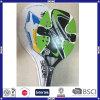 Model Btr-4006 Smax Carbon Beach Tennis Racket