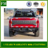 Rear Bumper for 2017 Ford Svt Raptor