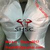 4-Methyl-2-Pentanamine Hydrochloride 71776-70-0 Dmba Powder for Cutting Cycle