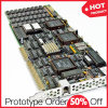 China Professional PCB Electronic Circuit Designer