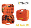 Kynko Multi-Function Cordless Rotary Hammer Kit (KD65)