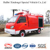1ton Changan Water Fire Truck Euro3