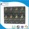 4 Layer Printed Circuit Board for Uav Flight Control