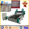 1325 Two Heads Atc CNC Router Stone Carving Machine