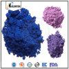 Cosmetic Grade Ultramarine Blue Pigments, Ultramarine Pigments, Ultramarines