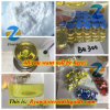 Buy Boldenone Undecylenate Equipoise Ganabol EQ Powder Semi-Finished Oil Injection
