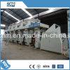 Auto Register Gravure Machine (200m/min) , Gravure Printing Machine, Intaglio Press