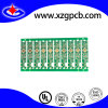 Multilayer Circuit Board for Power Bank Circuits