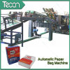 Industrial Bottom-Pasted Bag Making Machine