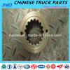 Genuine Bearing Support for Fast Gearbox Truck Spare Parts (1701124)