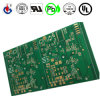 Four Layer 94vo Electronic Component PCB Circuit with OSP