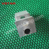 High Precision CNC Machined Aluminum Part with Anodization