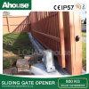 Remote Control Sliding Gate Opener