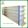 Top Quality Gondola Shelf, Supermarket Shelf, Display Shelf