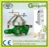 Automatic Stainless Centrifugal Milk Cream Separator