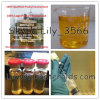 Propionat 100 Injectable Anabolic Steroids 57-85-2 Testosterone Propionate Tp 100mg/Ml