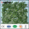 Customized Landscaping Decorative Artificial IVY Vines