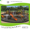 Kaiqi Group New Design Outdoor Climbing System (KQ10004A)