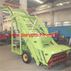 Convenient and Labor Saving Pushing up Silage Loader / Silo Loader