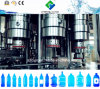 Factory Price Small Pet Plastic Bottle Drinking Mineral Water Filling Bottling Machine