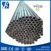 LSAW Steel Pipe (R-109)
