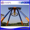 Children Amusement Big Pendulum Rides