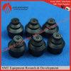 Siemens 719/919 Nozzle 00321867-05