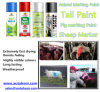 Animal Marker Spray, Animal Marking Paint Aerosol Spray