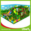 Indoor Playground Equipment with Ball Pool Game