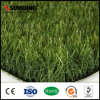 Landscaping Synthetic Turf Artificial Grass Mat