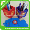 Customized Logo and Detachable Rubber Pen Holder (SLF-pH001)