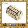 LED Bulb DC 12V 49SMD 5050 G4