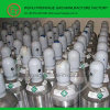 High Purity Neon Gas Cylinder