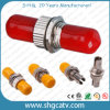 High Quality St Fiber Optical Adapters