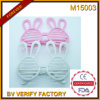 Rabbit Shape Party Glasses (M15003)