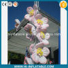 Best-Sale Event Use Inflatable Flower Decoration