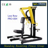 Commercial Strength Exercise Machines PRO-004 Low Row