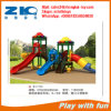 Kids Playground Slide for Outdoor on Sell