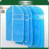 Cheap Non Woven Dustproof Zipper Garment Cover Bag