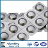 Aluminum Pharmaceutical Foil with High Quality