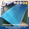 Soft Ho H111 5005 Aluminum Sheet for Bending