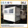 Industrial Refrigeration Bitzer Condensing Unit