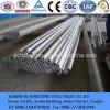 Broad-Spectrum Stainless Steel Tube with ISO Certificate