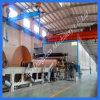 Professional 3200mm Model Fourdrinier Kraft Liner Paper Making Machine