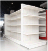 Economy Gondola Shelving High Quality