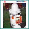 NEMA Standard Deep Well Vertical Hollow Shaft Vhs Pump Motor