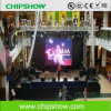 Chipshow P16 Full Color Rental Stage LED Display