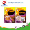 Aluminium Foil Bag for Packaging Coffee with SGS
