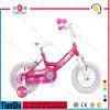 2016 Baby Push Bicycle / Indoor Bikes for Girls / Kids Bike Children Bicycle for 3 Years Old